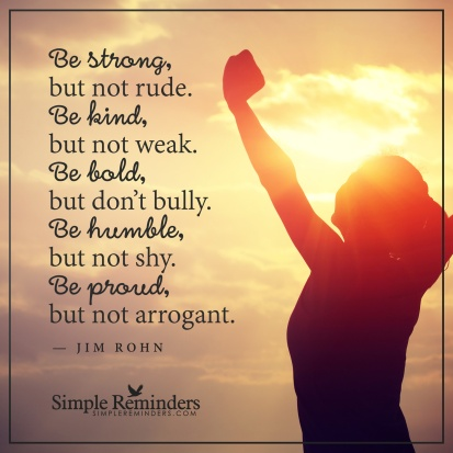 jim-rohn-strong-rude-bold-2q6t