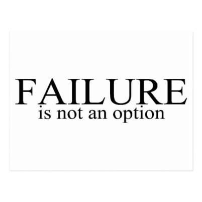 failure_is_not_an_option_postcard-r2ef12e0c11814482be6ed872f2f2d07a_vgbaq_8byvr_512